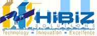 Hibiz Solutions